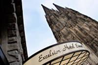 Hotel Excelsior Ernst
