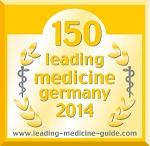 leading_medicine_germany_150