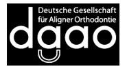 logo_dgao