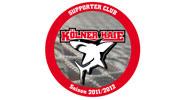 supporter_club_koelner_haie